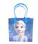 Disney-Frozen-Elsa-Anna-6-034-Birthday-Goody-Gift-Loot-Favor-Bags-Party-Supplies thumbnail 4