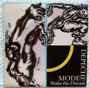 Depeche-Mode-7-034-1985-Promo-Shake-the-disease-Mute-Records-102076-France