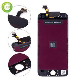 Pantalla-tactil-LCD-completa-para-iphone-6-4-7-calidad-AAA-blanco-y-negro