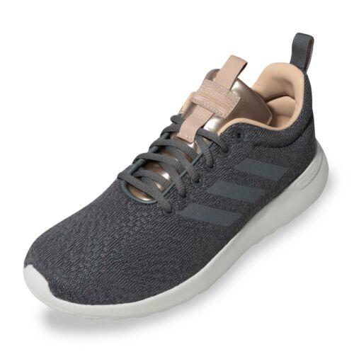 Damenschuhe adidas Lite Racer CLN Damen Sneaker low ...