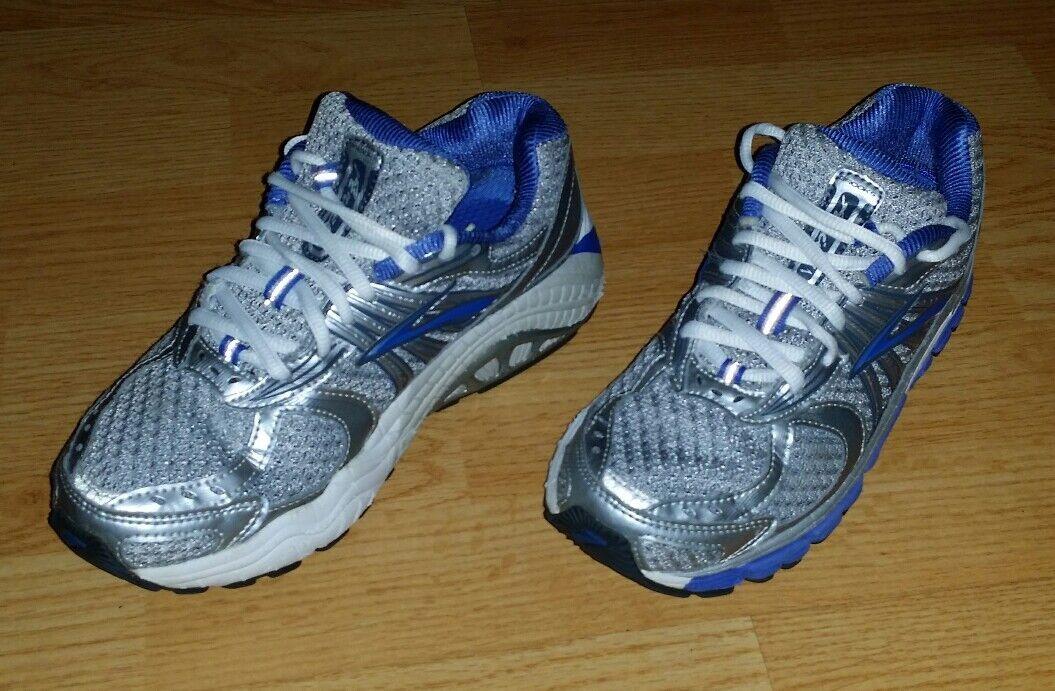 Women's Brooks Ariel 1 Running Cross Training Shoes Size 7
