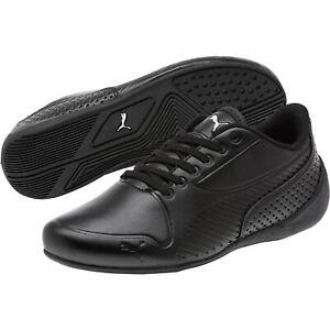 PUMA-Drift-Cat-7S-Ultra-Shoes-JR-Kids-Shoe-Kids