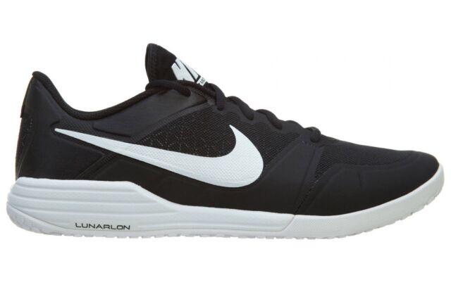Nike RN CMTR 2017 Prem UK Size 9 EUR 44