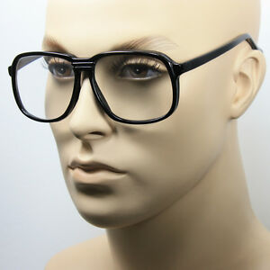 77c756344c6 NEW READING GLASSES CLEAR LENS NERD WOMEN MAGNIFY CHEATERS POWER +1.50 more