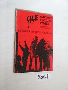 CILE-CARCERE-TORTURA-ESILIO-28C1