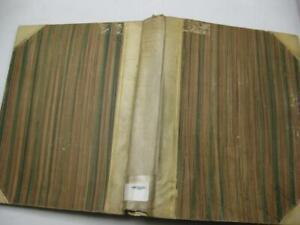 1923-Limited-Special-Edition-SIPURIM-DIVRE-C-N-BIALIK-WOODCUTS-BY-JOSEPH-BUDKO