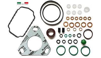 Gasket kit for Bosch VE Injection pump for Gen 1 Dodge Cummins diesel DGK121