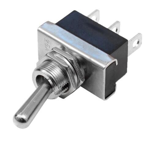 NEU 10 x Alu-Elektrolytkondensator 470uF 20/% 50V EKMG500ELL471MJ20S