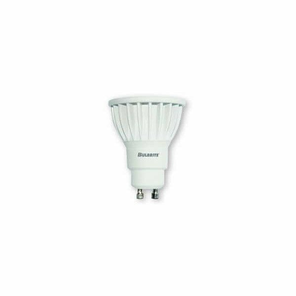 DAMAR 01946A REPLACEMENT BULB FOR BULBRITE 341060 60G30CL 1946A 60W 120V