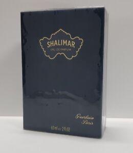Guerlain-SHALIMAR-eau-de-parfum-60ml-splash-LIMITED-EDITION