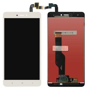 Pantalla-Tactil-Vidrio-LCD-Display-Montado-para-Xiaomi-Redmi-Note-4X-Global