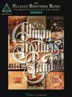 The Allman Brothers Band - the Definitive Collection for Guitar Vol. 2 (1995, Paperback)