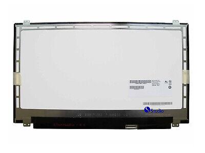 """LAPTOP LCD SCREEN FOR HP PAVILION 15-AC143WM 15.6/"""" WXGA HD 15-AC147CL 15-AC156NR"""
