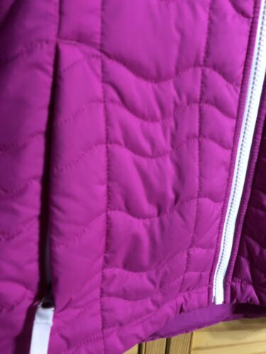 North Face Face North Jacket Jacket North Jacket Face North Jacket Face Face North North Jacket q8EwtUI