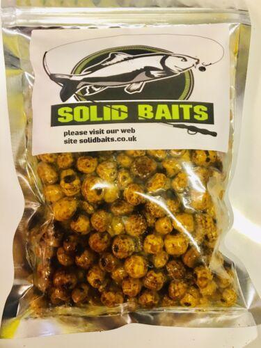 Tiger nuts fishing bait //carp//
