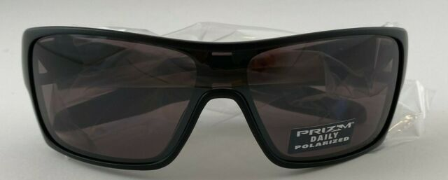 Oakley Oo9307 Turbine Rotor Prizm Polarised Sunglasses