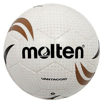 Molten VG-2500 Size 4 Match Football
