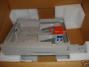 Main Control Printer NEW Okidata Oki Board PCB M5E-3 OP10e 40750068 40750018