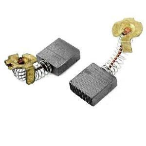 Bosch-Mitre-Saw-GCM10-GCM-10-SD-GCM12-GCM12SD-GCM8S-carbon-brush-set-D5R