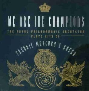Royal-Philharmonic-Orchestra-We-Are-the-Champions-Hits-of-Freddie-Mercury-amp-Quee