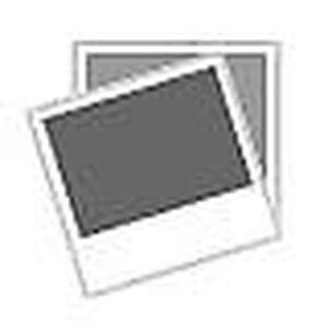 Peugeot-307-01-05-flat-window-wiper-blades-26-28-034