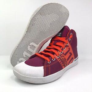 Reebok Crossfit Shoes 010 Lite TR Women