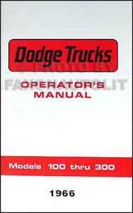 219212 Rare 1965 Dodge Power Wagon Service Utility Truck Winch   Boom further 1986 Dodge White Power Wagon Ram Charger 4x4 318 V8 Lifted 1008358 likewise 1986 Dodge White Power Wagon Ram Charger 4x4 318 V8 Lifted 1008358 likewise Vintage Dodge Power Wagon Model Wm300 126 4x4 468089 further 208096 Rare 1965 Dodge Power Wagon Service Utility Truck Winch   Boom. on 1966 dodge power wagon wm 300