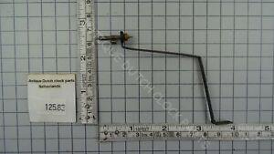 ESCAPE-ARM-ANCHOR-VERGE-ESBO-CLOCKWORK-5-2-CM