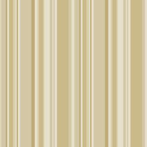 Essener-Tapete-simple-bandes-II-sy33967-Papier-peint-avec-rayures-bande