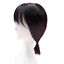 miniature 13 - Us-st-Fashion-hairpiece-topper-replacement-women-top-Synthetic-hair-with-bang