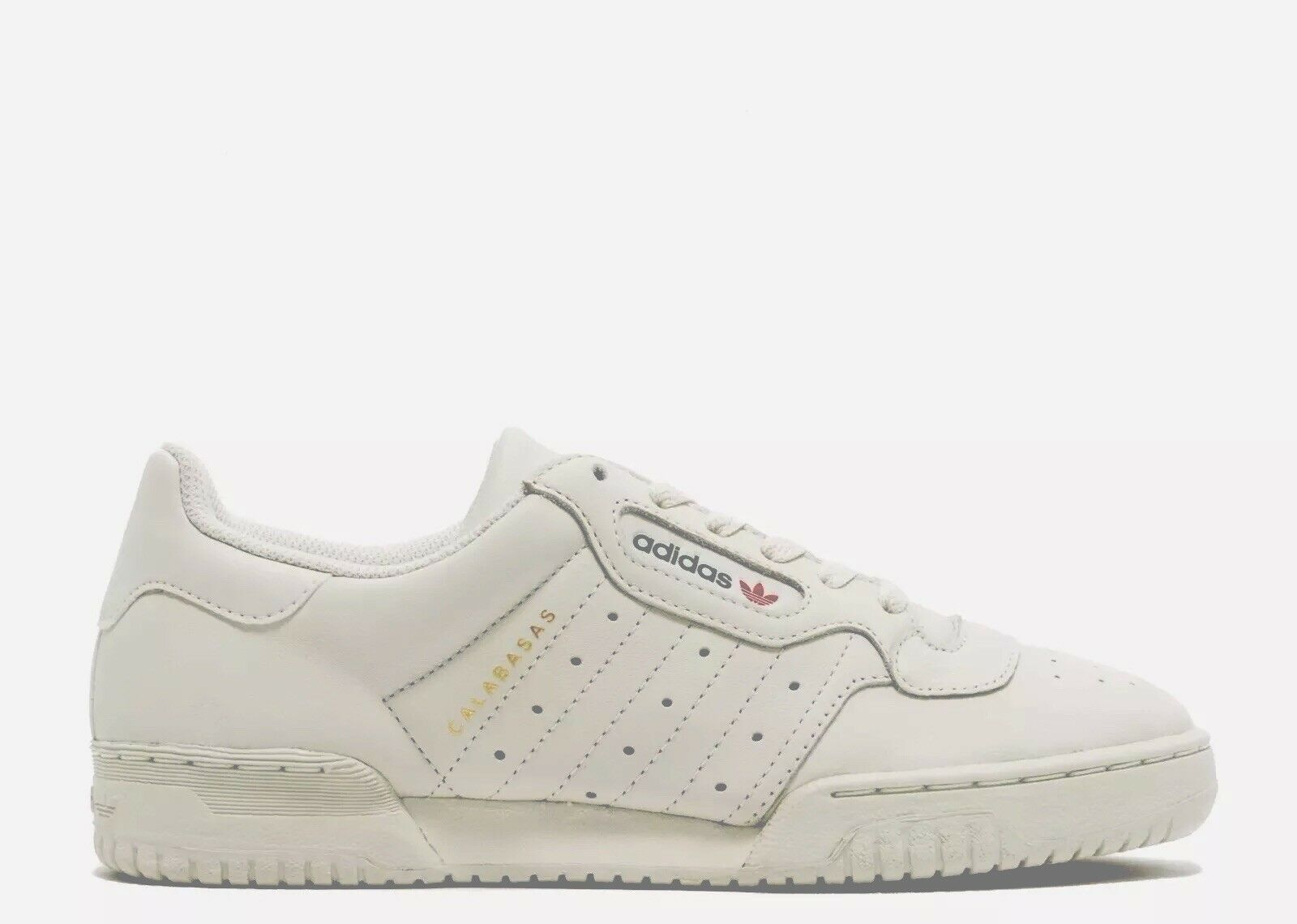 Man's/Woman's yeezy powerphase calabasas Personalization quality First batch of customers Personalization calabasas trend 474127