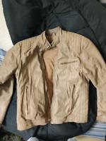 Lambskin Jacket for Men City of Toronto Toronto (GTA) Preview