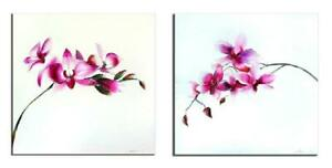 Painting-Oil-Painting-Picture-Oil-Frame-Pictures-Oil-Painting-Feng-Shui-G01663