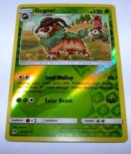Gogoat-HP-130-2018-Collectible-Pokemon-Trading-Card