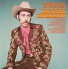 Come Cry With Me 0607396629121 by Daniel Romano CD