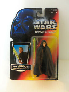 Star-Wars-The-Power-of-the-Force-Jedi-Knight-Luke-Skywalker-MOC-SEALED-ON-CARD
