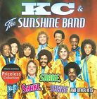 Shake, Shake, Shake and Other Hits by KC & the Sunshine Band (CD, Nov-2009, Collectables)