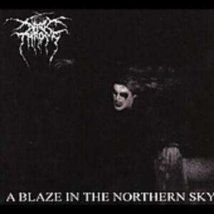 Dark-Throne-A-Blaze-In-The-Northern-Sky-CD