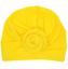 Enfants filles Bébé Tout-petit Turban Noué Noeud Chapeau Bonnet Bandeau Hair Band Headwear