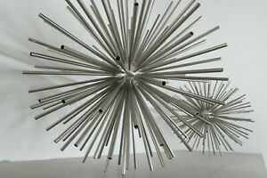 Spectacular-Pair-of-Sputnik-Sculptures-by-Curtis-Jere-1960s