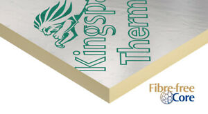 Kingspan-Ecotherm-Celotex-Type-Foil-Faced-Roof-Loft-Insulation-Board