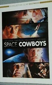 DVD-du-film-SPACE-COWBOYS-avec-Clint-Eastwood-et-Donald-Sutherland