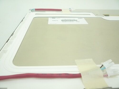 "LTM150XH-L06 NEW SAMSUNG 15/"" PC MONITOR 1024X768 CCFL LVDS LCD DISPLAY SCREEN"