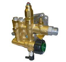 "AR Pump RMV2.5G30D PUMP 2.5GPM 3000 PSI 3/4"" GAS, OEM Pressure Washer Pump"
