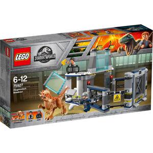 LEGO-Jurassic-World-Stygimoloch-Breakout-75927