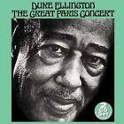 The Great Paris Concert (Collectables) by Duke Ellington (CD, Mar-2006, 2 Discs, Collectables)