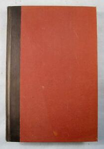 The-Age-Of-The-Scholar-Vintage-Book-By-Nathan-M-Pusey-Copyright-1963-O-AS-IS