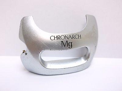 Assembly Screws Chronarch 50 Mg USED SHIMANO BAITCASTING REEL PART