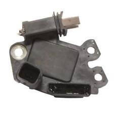 Regler für Lichtmaschine Renault Nissan Opel SG10B010 SG10B011 SG10B016SG10B019
