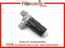 0280140509 Fuel Injection Idle Air Control Valve For BMW E23 E24 E28 E30 L6 L7